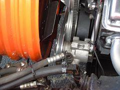 1962 Impala Engine Bay Reference 007.JPG