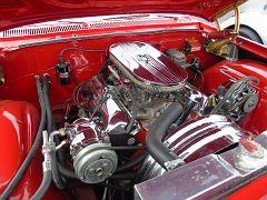 1965 Comet Engine Reference 001.JPG
