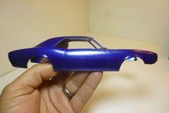 1967 Nickey Camaro 041 Resized