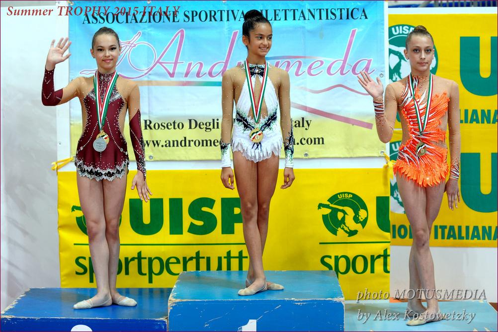 Summer Trophy 2015 (Italy) -   выступления и отдых - Страница 2 DSC_1629-vi