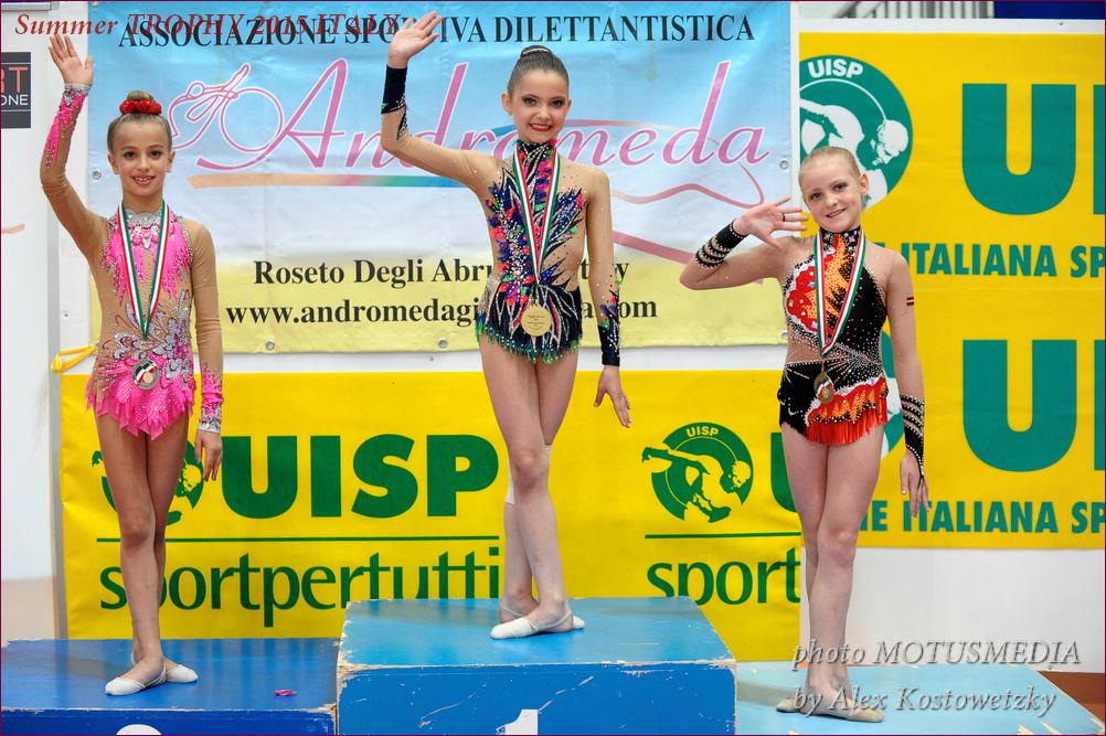 Summer Trophy 2015 (Italy) -   выступления и отдых - Страница 2 DSC_7961-vi