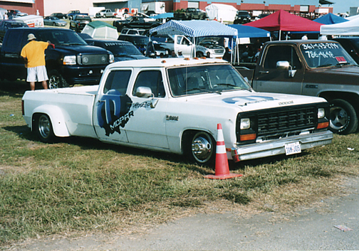 Mazda B Long Bed Truck K Orig Mi Speed White Lgw further Chevy M Cucv K Ton Army Pick Up Lgw further Chevy Silverado Short Wheel Base Lgw furthermore  also D Vi. on 86 mazda b2000 long bed