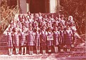8eme,  (1979-80)