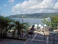 Esplanade Cap Lamandou Hotel