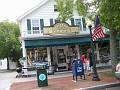 Southampton Village