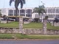 Quartier Géneral militaire