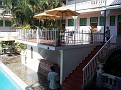 Le splendide Hôtel Kinam