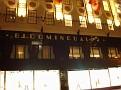 Department Store Bloomingdale's