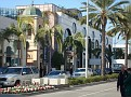 Rodeo Dr.