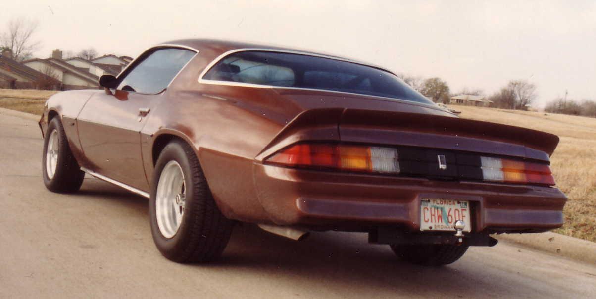 camaro 1979Camaro3-vi