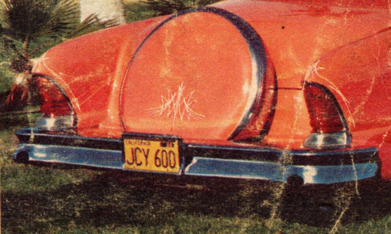 Tony-ferreira-1954-mercury6.jpg