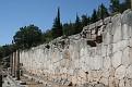 griekenlandcanon2 114