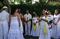 Oshun Kunle wedding 046
