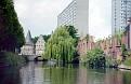 Gent 2001 June 6 (15)