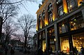 Amsterdam 2013 January 13 (44) Spuistraat