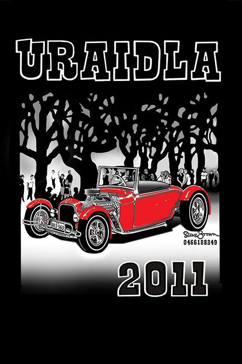 uraidla2011-copy