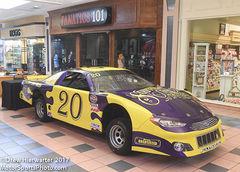 MallShow-0319