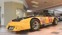 MallShow-0329