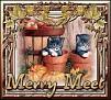MerryMeetFallKittiesbyLeanne-vi