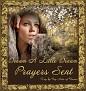 dreamlittledream-prayerssent
