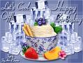 summerheat-happybirthday