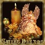 christmasangel-sweetdreams