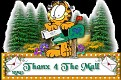 ThanxMailGarfield-LMG2