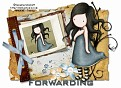 Forwarding PictureBookSW-vi