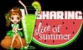 Sharing SliceOfSummer TBD-vi