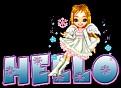 HelloSnowGirlDD-vi