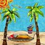 beachbabesprod