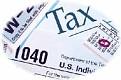 tax ht1