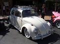 Bug In Las Vegas 2011 025