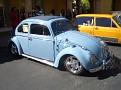 Bug In Las Vegas 2011 038