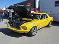 Fun Ford 2012 016