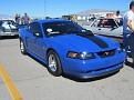 Fun Ford 2012 056