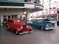Vegas Cruise 09 001