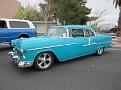 St Patrick's Car Show 013