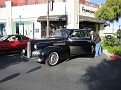 Cadillac 2011 041