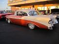 Henderson Chevrolet Cruise 068