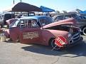 Viva Las Vegas 14 -2011 032