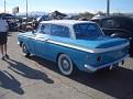 Viva Las Vegas 14 -2011 059