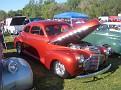 Prescott Car Show 2011 059
