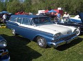 Prescott Car Show 2011 067