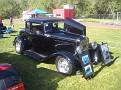 Prescott Car Show 2011 074