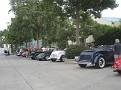 LA Roadster 2011 014