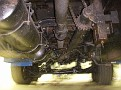 Kramers TS Autocar wrecker chassis 54