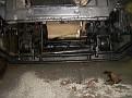 Kramers TS Autocar wrecker chassis 115