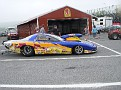 Chris Nygeres TS Firebird  @ ADRL MG 2012 VP Photo 6