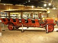 1905 Mack Bus @ Mack Museum VP Photo (2)